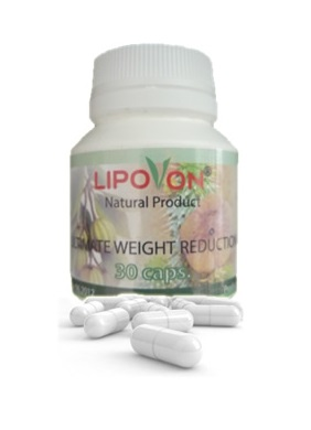 Lipovon Old