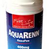 """Аква Рен / AquaRenn на """"Free Life"""""""