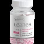 LeanEA Derma на CeliPharm от BezGlad.com