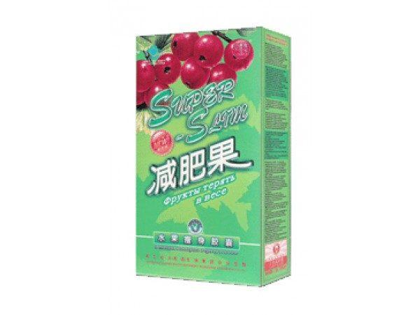 Guangzhou YouFang Health Care