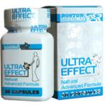 "Ултра Ефект / Ultra Effect на ""Boston medical"""