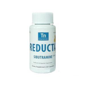 Reducta Sibutramine