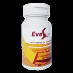 EveSlim Cayenne от BezGlad.com