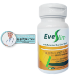 EveSlim Green Tea Extract от BezGlad.com